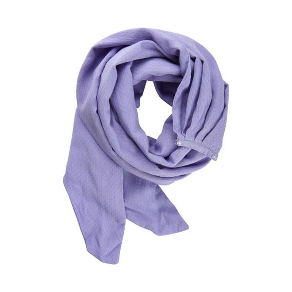 BOHO SPIRIT - Ribbon - Sweet Lavender
