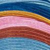 VIVA - LUNA - Rainbow